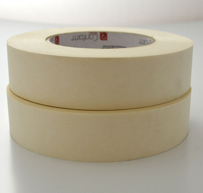 Tape and Supplies for Braille
