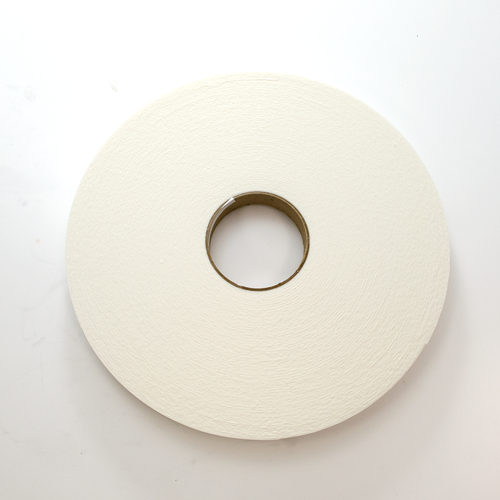 Ext Double-coated Foam Tape