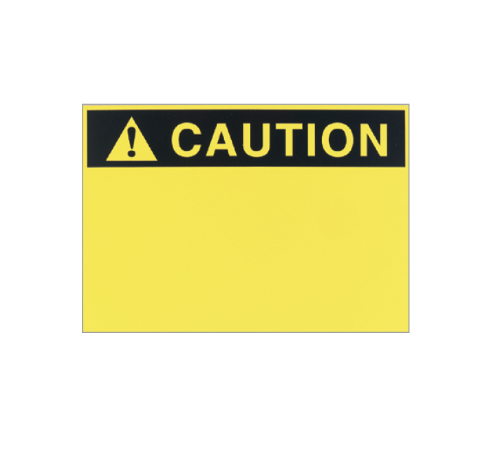 con-p-signsandlabels-caution-engravables