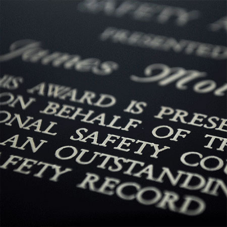 award-plaques-catagory-engravables