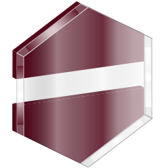 clear-burgundy-engraving-materials