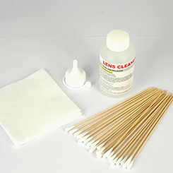 30858-30859-30864-optics-cleaner-supplies