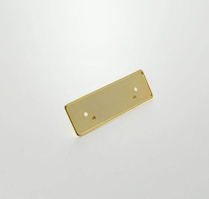 35623-badge-hardware-front