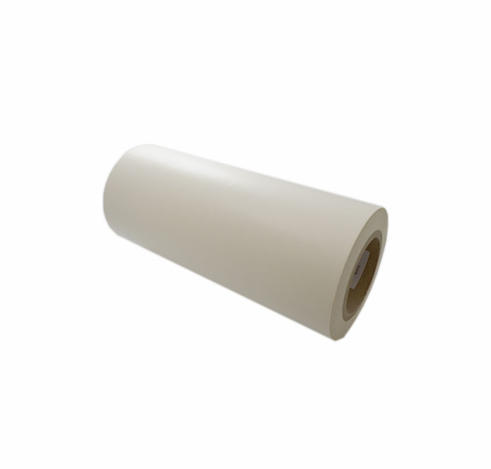 36328-adhesive-tape-roll