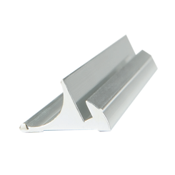 65905-counterbase-silver-signage
