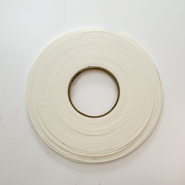 con-p-doublecoated-36237-pd-supplies