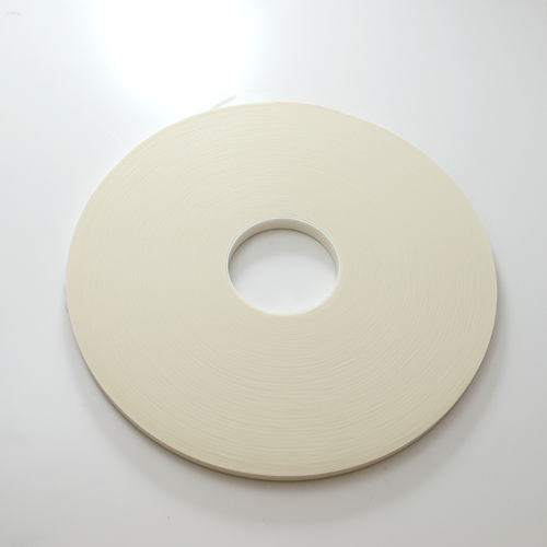 con-p-doublecoated-36243-pd-supplies