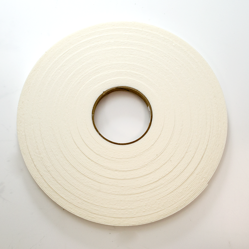 con-p-doublecoated-36244-pd-supplies