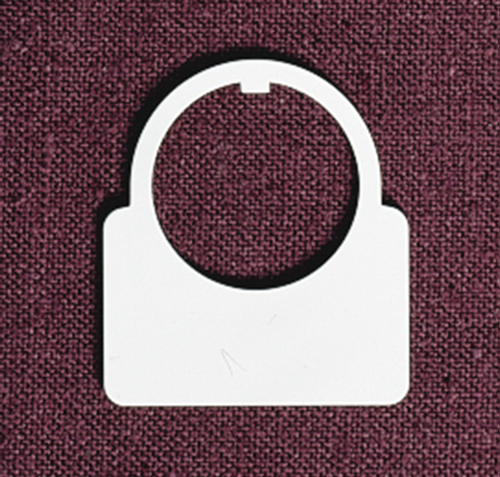 con-p-legendplate-generic-universal-with-lock-tab-engravables