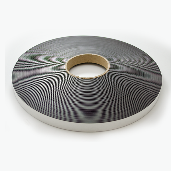 con-p-magnetictape-36203-supplies