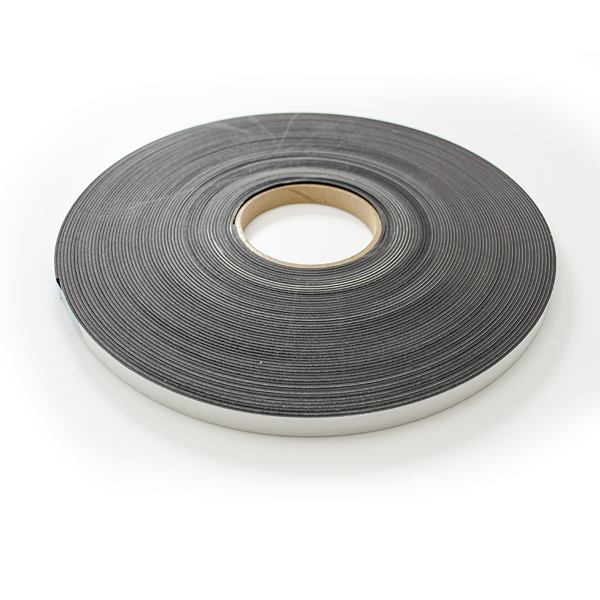 con-p-magnetictape-36204-supplies