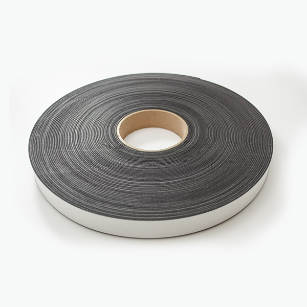 con-p-magnetictape-36205-supplies