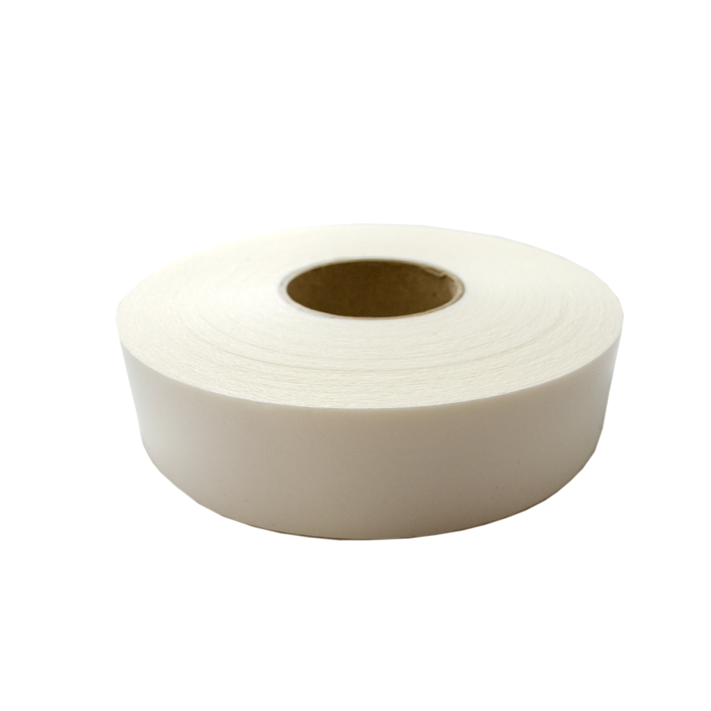 con-p-tape-36322-supplies