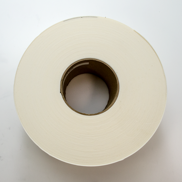 con-p-tape-36323-pd-supplies