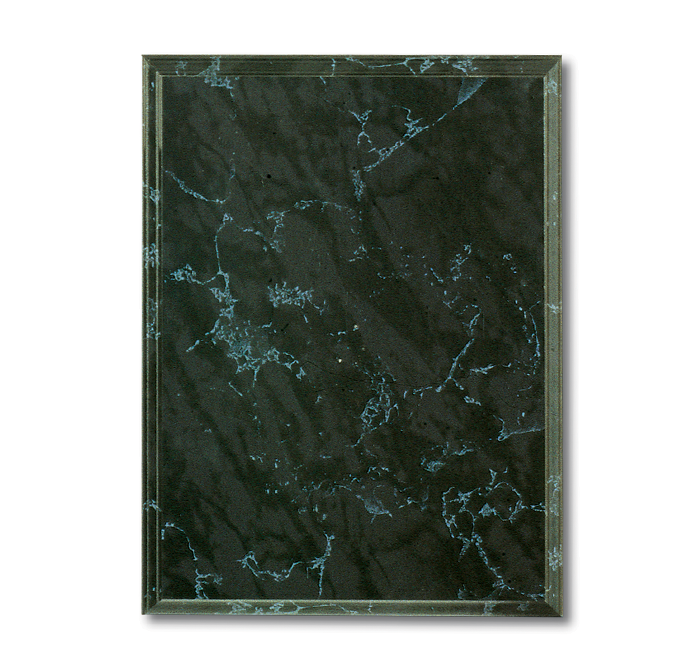 con-pmarble-plaque-black-engravables