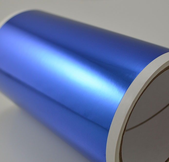blue tape for lasers