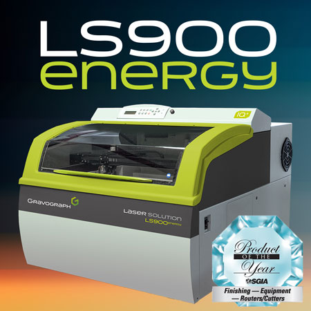 ls900-wins-product-of-the-year