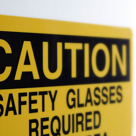 osha-safery-signs-category-engravables
